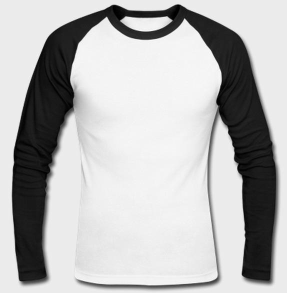 Plain white t shirts with black design joy studio design for The best plain white t shirts