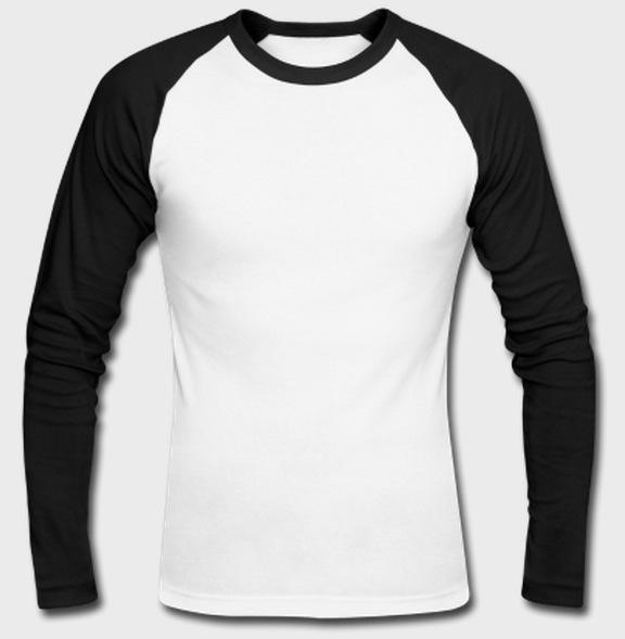 Raglan Clothing