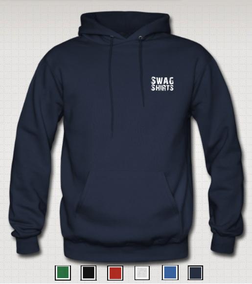 Plain navy blue hoodie fleece for women, ladies. $ 15% Off with code SHOP2DAYZAZZ. Plain light blue basic hooded sweatshirt for men. $ 15% Off with code SHOP2DAYZAZZ. Men's Navy Blue Customizable Plain Blank Hoodie. $ 15% Off with code SHOP2DAYZAZZ.