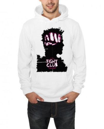 Tyler Durden Sweatshirt