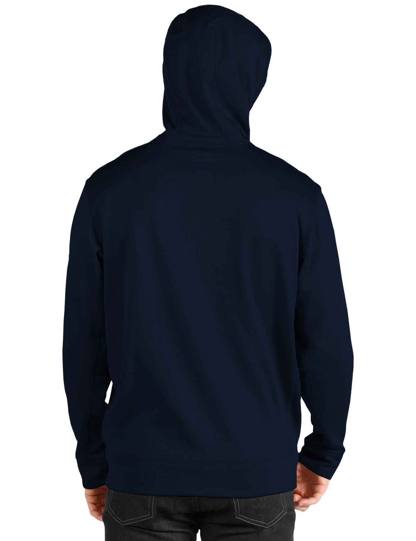 Top gun hoodie