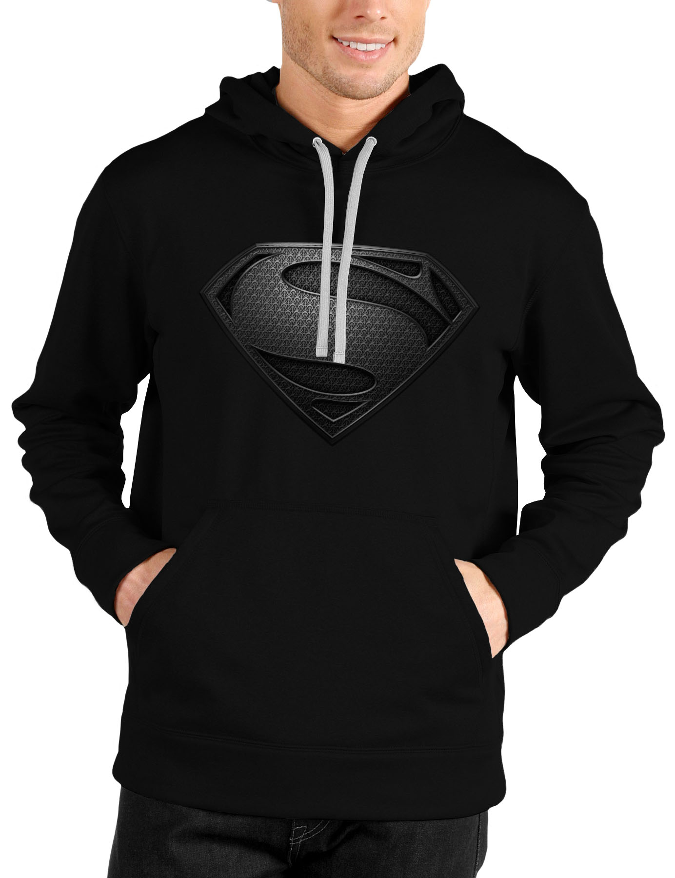 Find great deals on eBay for superman hoodie. Shop with confidence.