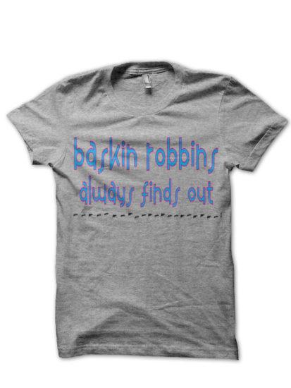 loki9 greyt-shirt