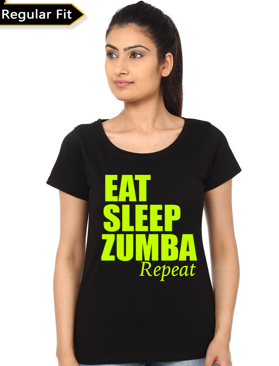 zumba girls t shirt swag shirts. Black Bedroom Furniture Sets. Home Design Ideas