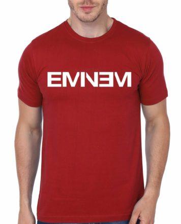 6f2650752f50 Ironman Future Black T-Shirt Eminem T-Shirt