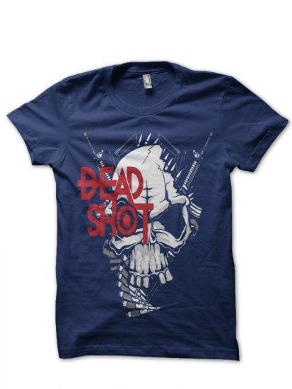 dead-shot-navy-tee