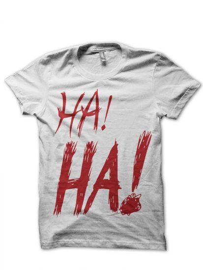 haha-whitetee
