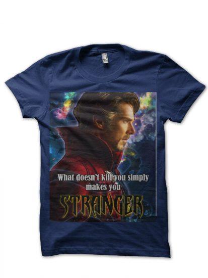 doctor-strange1-navy-tee
