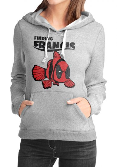 finding-francis-grey-girls-hoodie