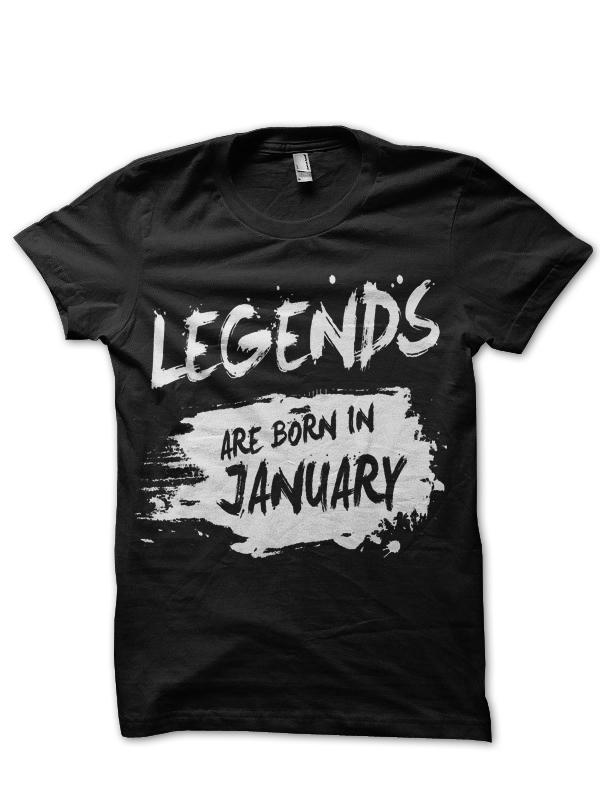 Birthday Gift T-Shirts and Hoodies