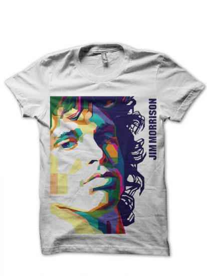 jm4 white tshirt