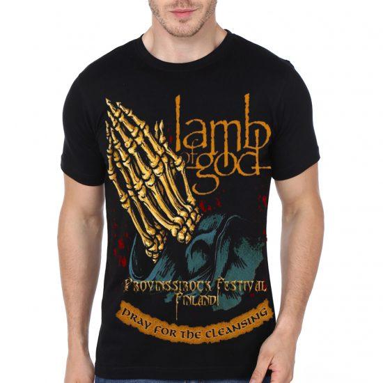 lb17 black tshirt