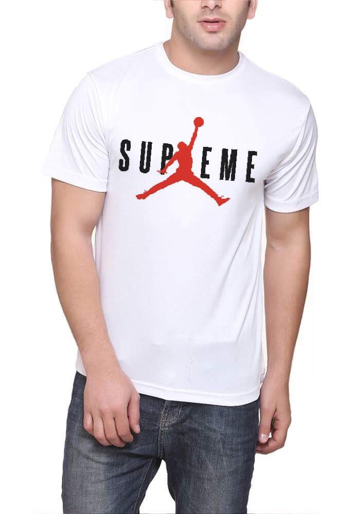 t shirt jordan supreme