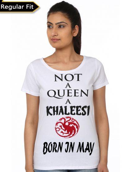 KHAAAAL1