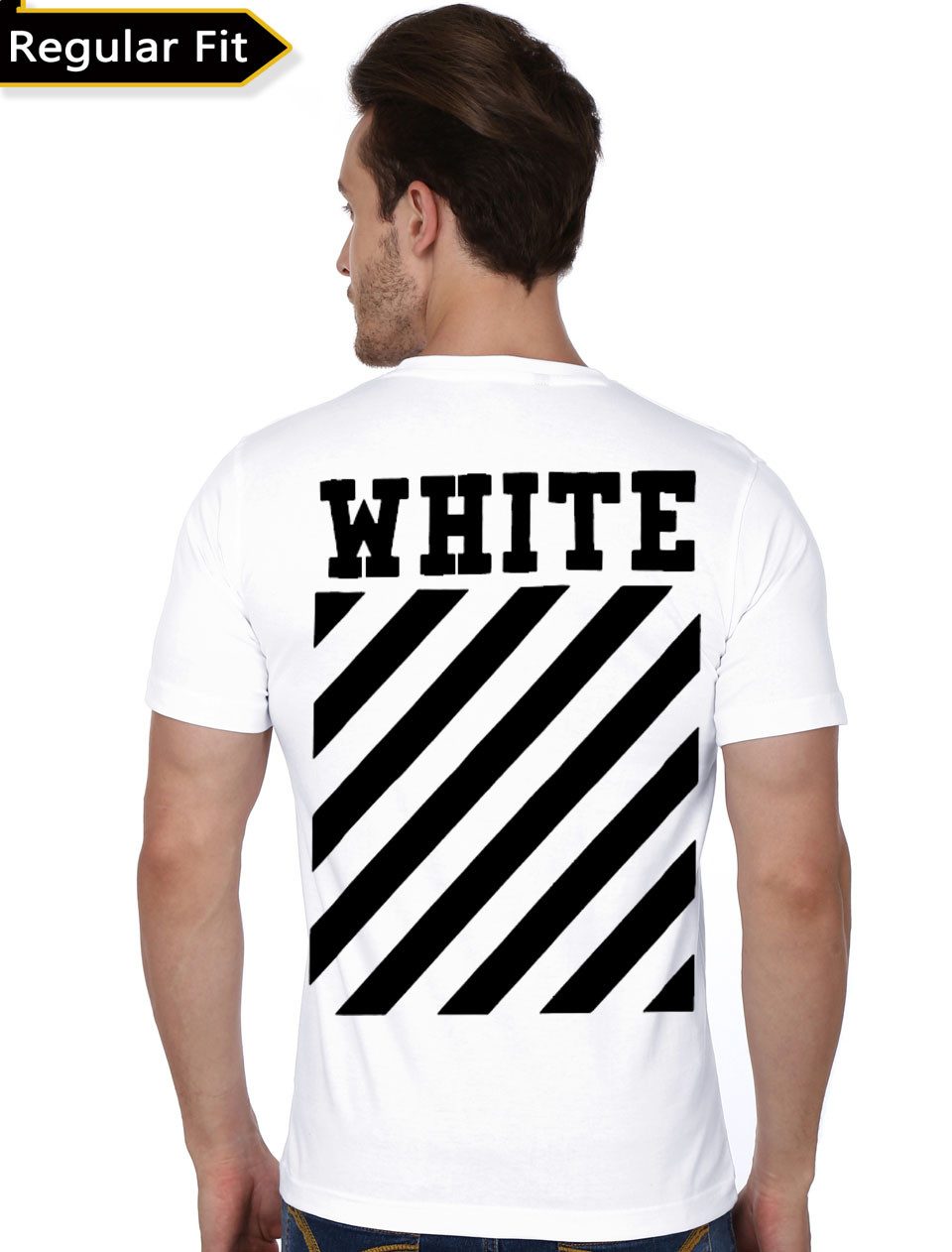 a468b68d46d Off White T-Shirt