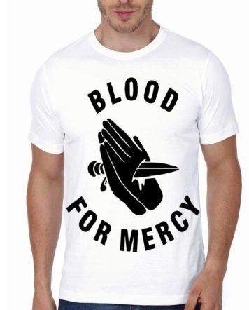 45428d6c1 T Shirts Online India - hoodies for sale - custom t shirts