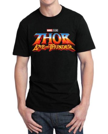 b5d42740db1c T Shirts Online India - hoodies for sale - custom t shirts